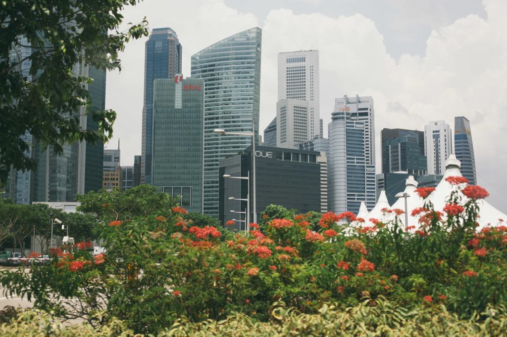MarcusWerner_Singapore (13 von 31)
