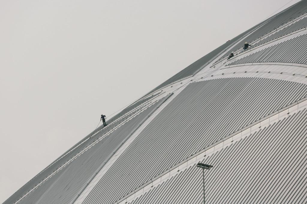 MarcusWerner_Singapore (2 von 31)