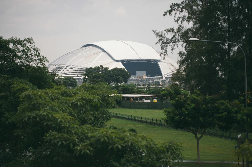 MarcusWerner_Singapore (25 von 31)