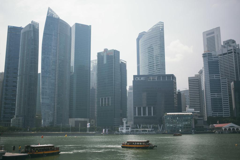 MarcusWerner_Singapore (31 von 31)