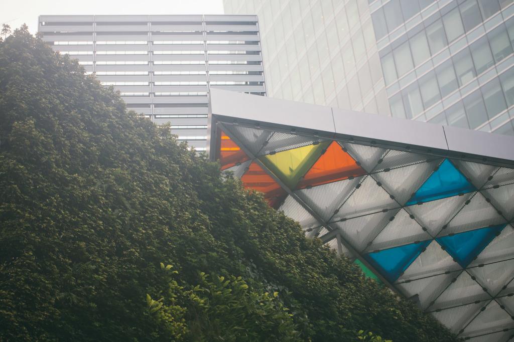 MarcusWerner_Singapore (7 von 31)