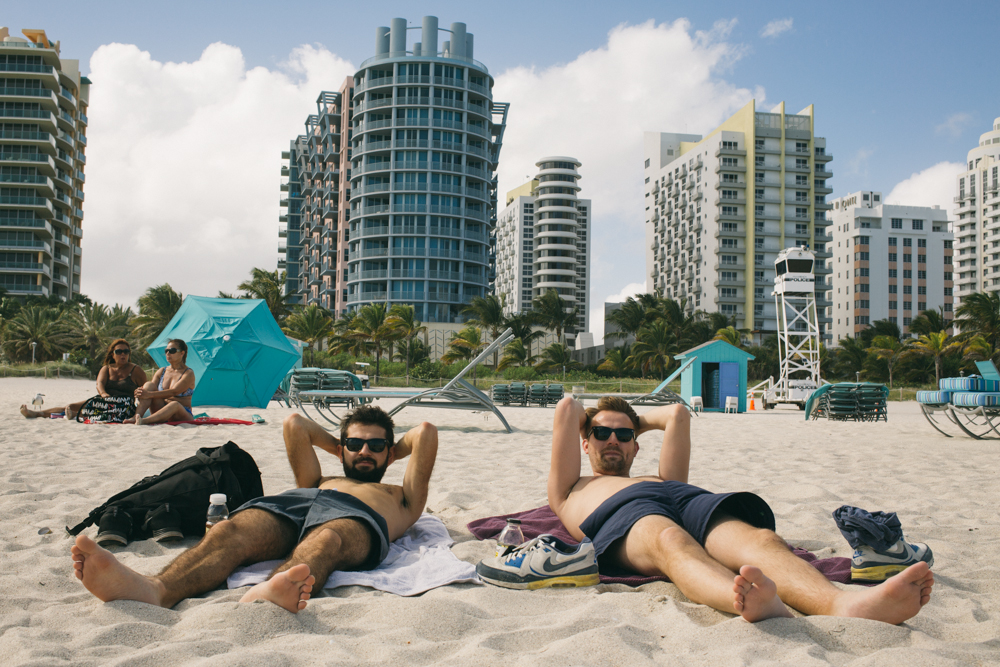 marcuswerner_Miami2014-10