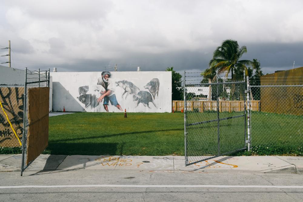 marcuswerner_Miami2014-12