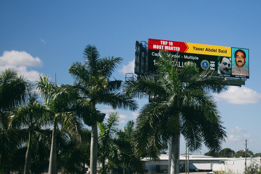 marcuswerner_Miami2014-26