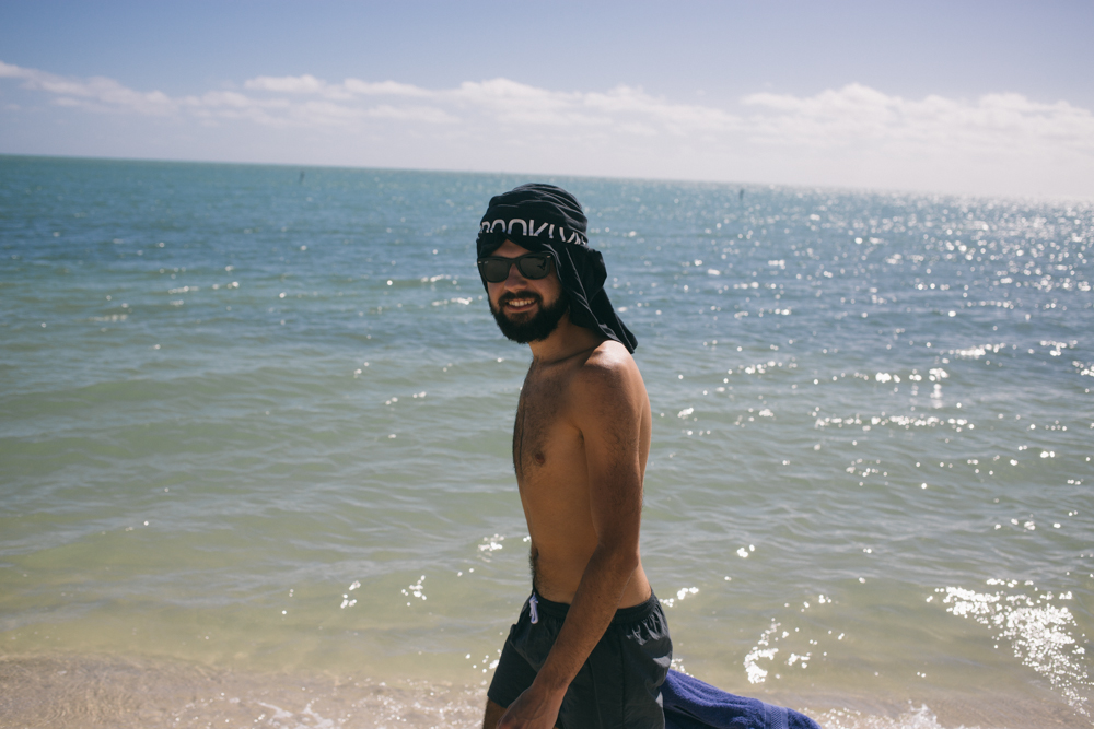 marcuswerner_Miami2014-31