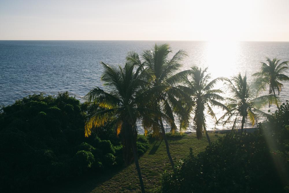marcuswerner_Miami2014-38