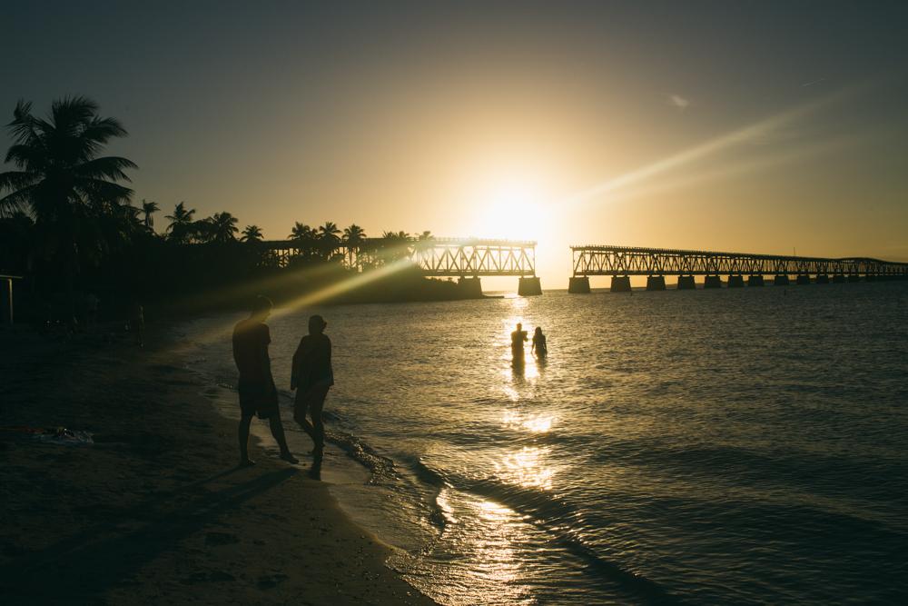 marcuswerner_Miami2014-40