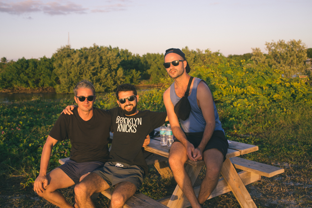 marcuswerner_Miami2014-41