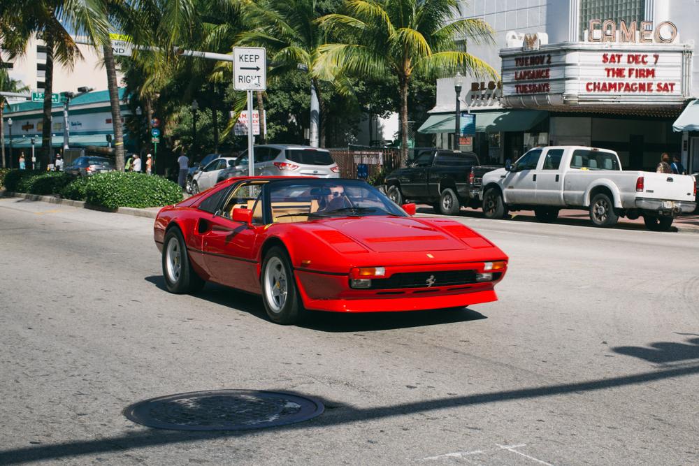 marcuswerner_Miami2014-6