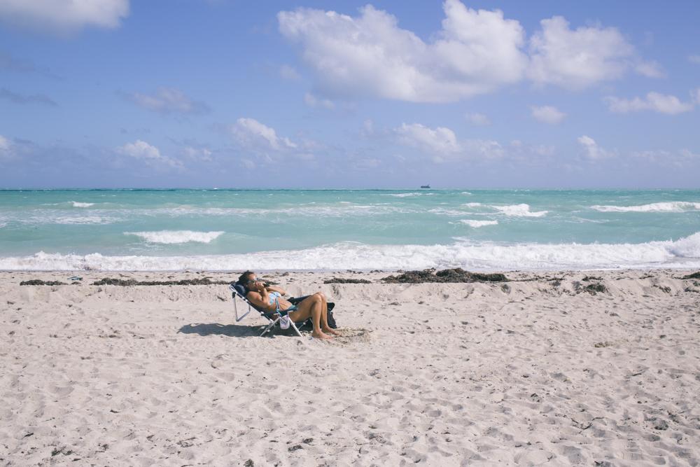marcuswerner_Miami2014-8