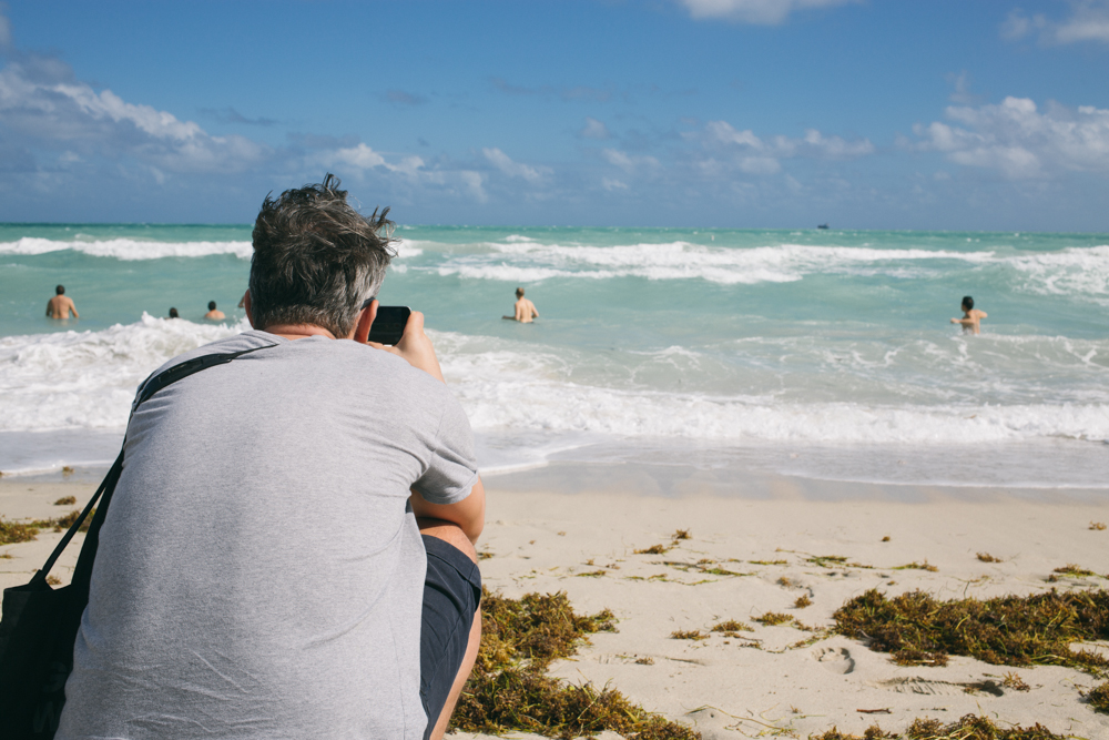 marcuswerner_Miami2014-9