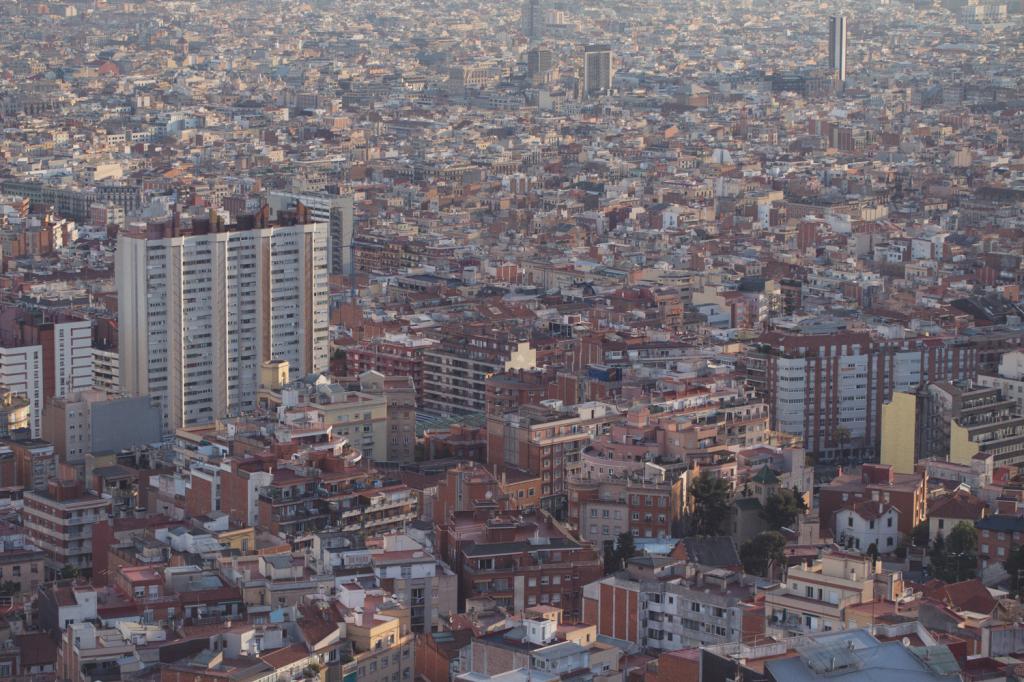 marcuswerner_Barcelona-11
