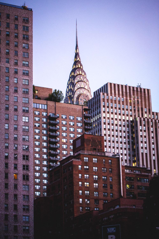 marcus_werner_com_newyorkcity-11