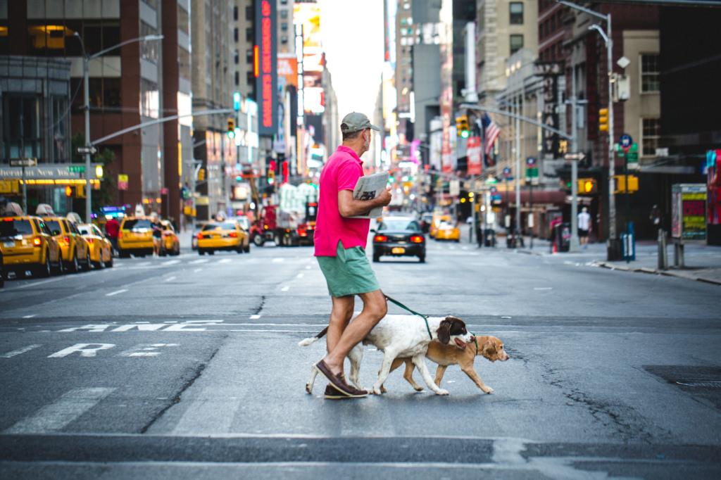 marcus_werner_com_newyorkcity-14