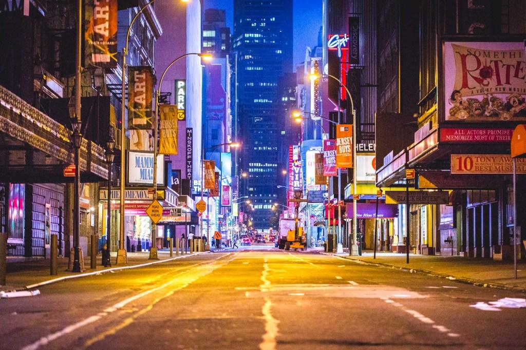 marcus_werner_com_newyorkcity-16