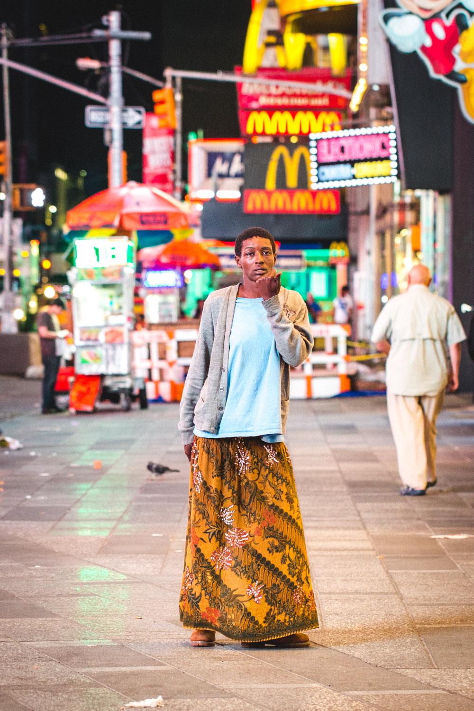 marcus_werner_com_newyorkcity-6